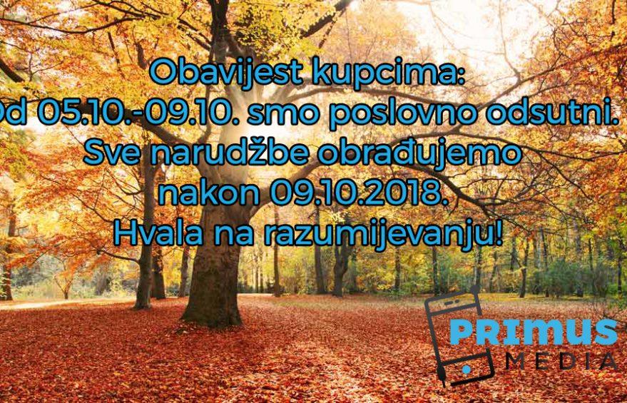 OBAVIJEST KUPCIMA_2