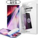 NANO OPTICS kaljeno staklo sa UV ljepilom i UV LAMPOM za SAMSUNG NOTE 10