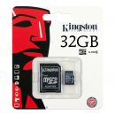 KINGSTON 32GB memorijska kartica