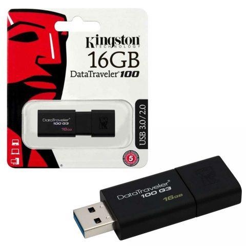 USB 16GB_2