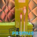 Micro USB FAST CHARGE kabel izvrsne izrade i cijene za brzo punjenje! 1m