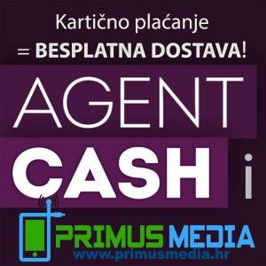 agentcash