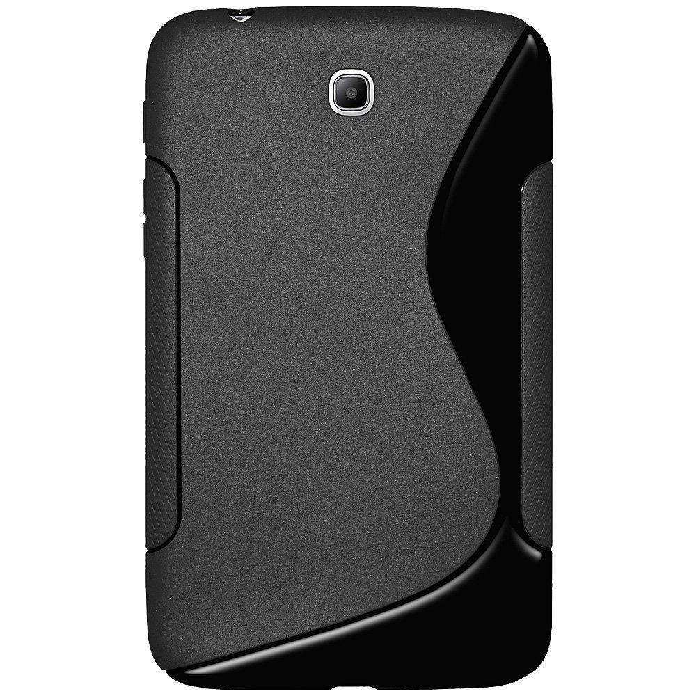 "SAMSUNG Galaxy Tab 3 7.0"" 7"" Tablet P3200 P3210 GEL MASKICA 4 boje"