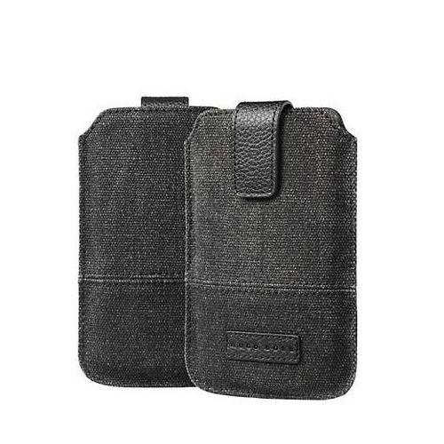 Hugo Boss Universal Scout Canvas L vel. 78 x 120mm torbica za mobitel