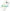 HTC M9 prozirna tanka TPU gel TRANSPARENT maskica