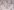 Samsung Galaxy S6 - TPU GEL maskica MASLAČAK + folija GRATIS!