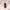 iPhone 5 / 5S - TPU GEL maskica E=MC2 + folija GRATIS!