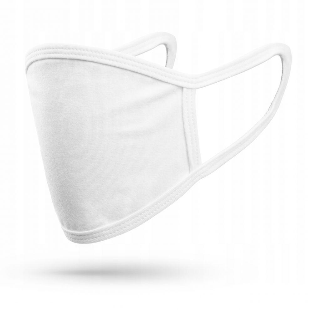 Periva zaštitna maska za lice - ODMAH DOSTUPNO!